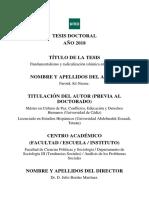 Fundamentalismo.pdf