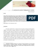 Thailane-Mendonça_Política-de-segurança-e-a-construção-do-conceito-de-inimigo-interno-no-Brasil-Thaiane-Mendonça.pdf