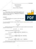 pauta-ayudantc3ada-6-2015-1.pdf