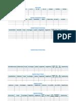 simpeg_form_2.doc