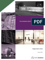 glasgow-airport-economic-impact-final-report-exec-summary