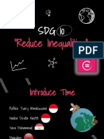 PPT SDG 10 NEW [therealone]