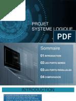 projet.pptx