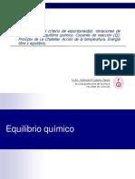 18_Capitulo_8_-_1_QU-1