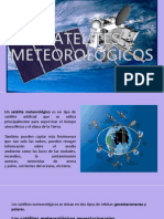 SATELITES-METEOROLOGICOS.pptx