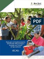 ECAS_Guia.pdf