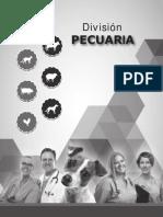 division_pecuaria.pdf
