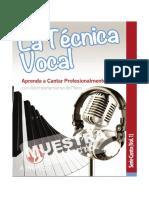 Muestra-La-Técnica-Vocal-Serie-Canto-Vol1-E-book