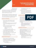 Deswik.CAD-Module-Summary