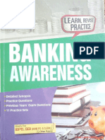Arihant Banking Awareness (www.sarkaripost.in).pdf