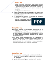 la logistica integral.pptx