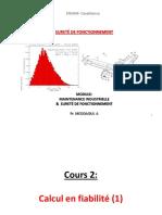 Cours 2 calcul fiabilité 1.pdf