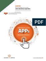 generacion_apps.pdf