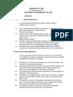 REPUBLIC ACT 7832 Reading Materials.docx