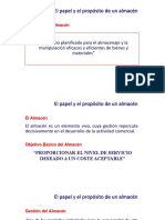 funciones del almacenaje.pptx