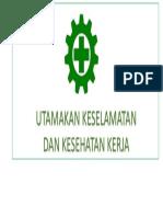 K3 PRESENTASI.pptx