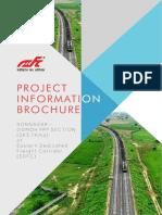 Project_Information_Brochure