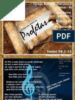 11 10 24 -Isaias 58 - Pr Alcenir.ppt