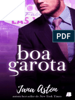 Boa Garota - Jana Aston(1).pdf