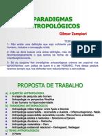 antropologiaestef2011.ppt
