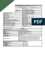 3916.pdf