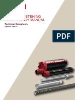 FTM_Digital version.pdf