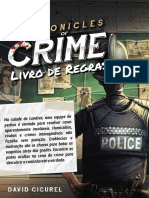 chronicles_of_crime_chronicles_of_crime_manual_gal_142853
