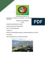 ENSAYO-VERDADERO-DE-EXPRESION-ORAL (1)