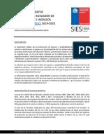 Metodologia-Buscador-Empleabilidad-e-Ingresos_2019-2020