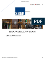 Data Protection in Indonesia.pdf