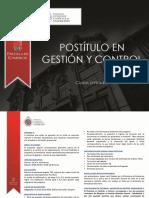 postitulo_en_gesti__n_y_control___valpara__so__2019