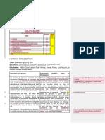 DDE #1 Grupo 4 Revisado.docx