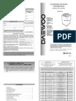 manual-de-usuario-dwf-d282pw-d322pw