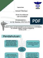 docdownloader.com_atrial-fibrilasippt.pdf