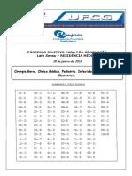 Cirurgia_Geral_Clinica-Medica-Pediatria-Infectologia-Ginecologia-Obstetricia
