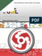 Vpuml Installation Guide
