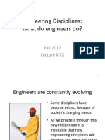 ECS1200 - EngineeringDisciplines.pptx