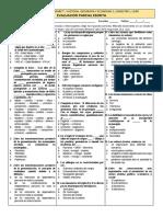 EPE 1.docx