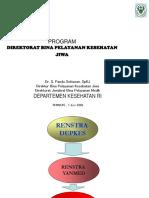 PROGRAM_YANKESWA.ppt