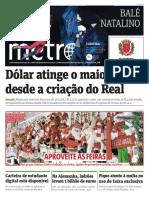 Metro Curitiba (26.11.19).pdf