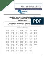 GABARITO-Cirurgia-Geral-Clinica-Medica-Infectologia-Pediatria
