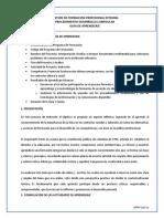 GFPI-F-019_Guia_etica y valores-4