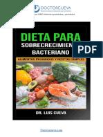 LM Dieta para SIBO Alimentos prohibidos permitidos-v2.0