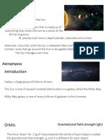 Edecel_2018_astrophysics.pdf