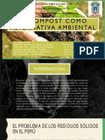 COMPOSTAJE-ALTERNATIVA-AMBIENTAL2.pdf