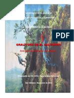 5. Oralitura de El Salvador.doc