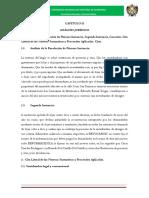 comentario-juridicoo-6 (1)