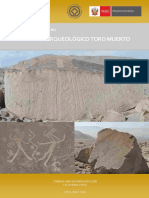 2. Petroglifos de Toro Muerto - Esp_reduce (1)