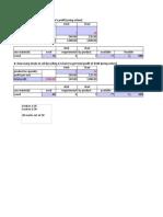 Annisa_1040002023_BM016_MidTerm (graded)-revision