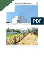Avance Semanal 20191202 al 20191208 - Panel de Fotos.doc